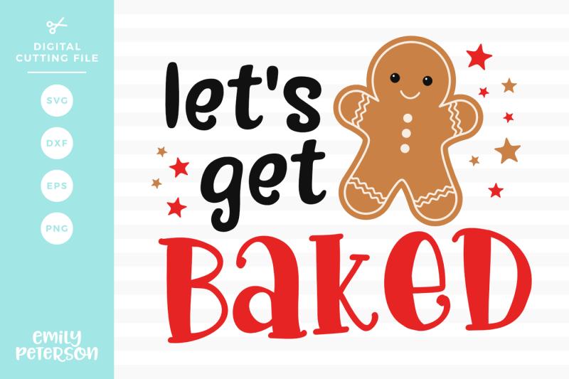let-s-get-baked-svg-dxf
