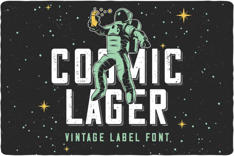 cosmic-lager-bonus