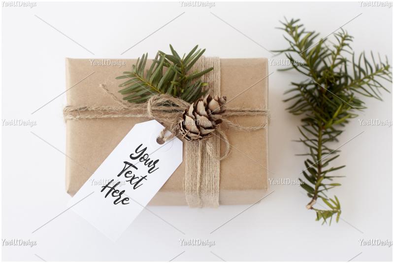 christmas-scandinavian-mockup-bundle