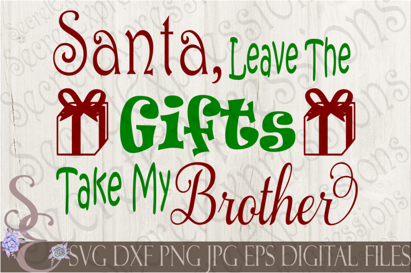 kid-child-christmas-svg-bundle