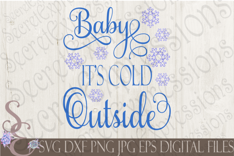 winter-svg-bundle