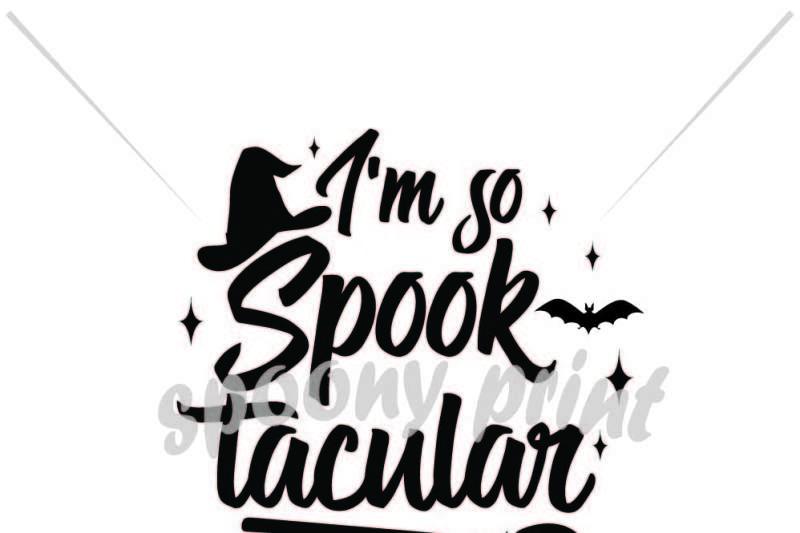 i-m-so-spooktacular-teacher