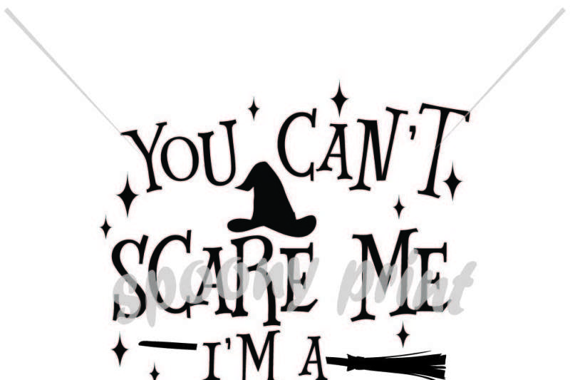 you-can-t-scare-me-i-am-a-mom