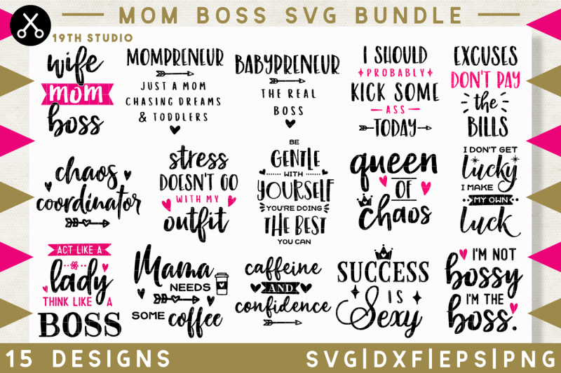 mom-boss-svg-bundle-m34