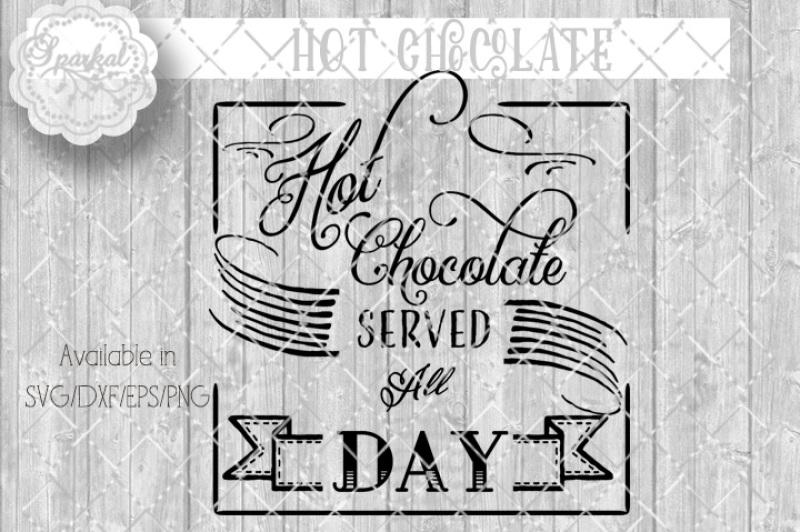 hot-chocolate-svg-cutting-design