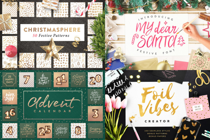 70-percent-off-christmas-creator-bundle