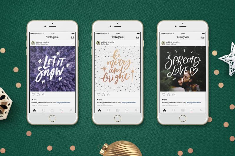 70-percent-off-christmas-creator-bundle