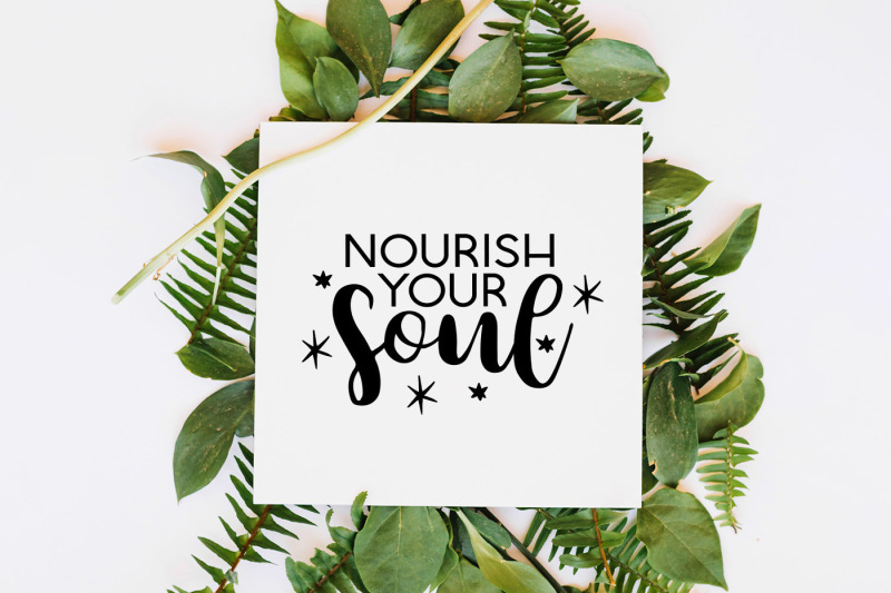 relax-therapeutic-quote-svg-cut-file-bundle