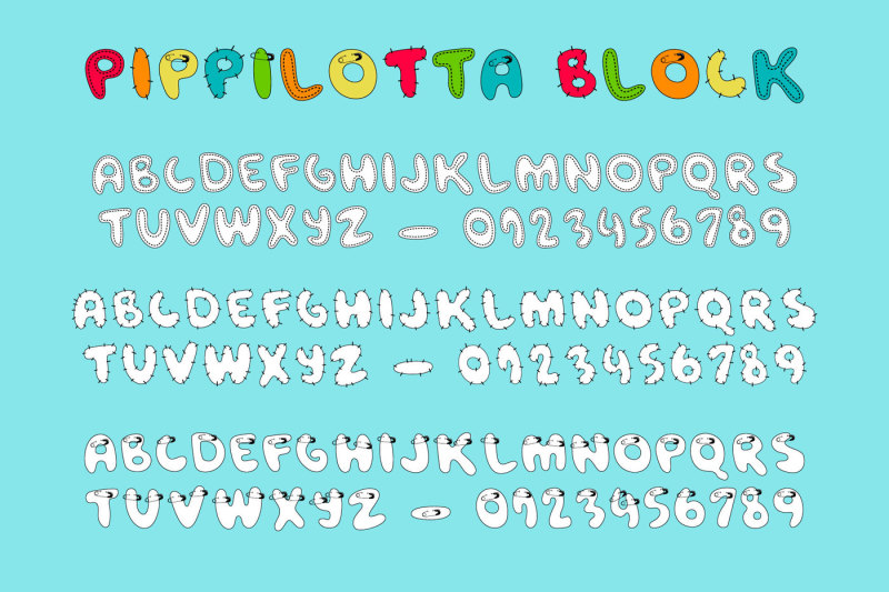 pippilotta-a-fun-duo-font-with-alternates