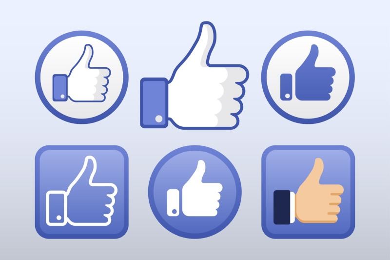 thumb-up-like-icons-vector-set-social-network