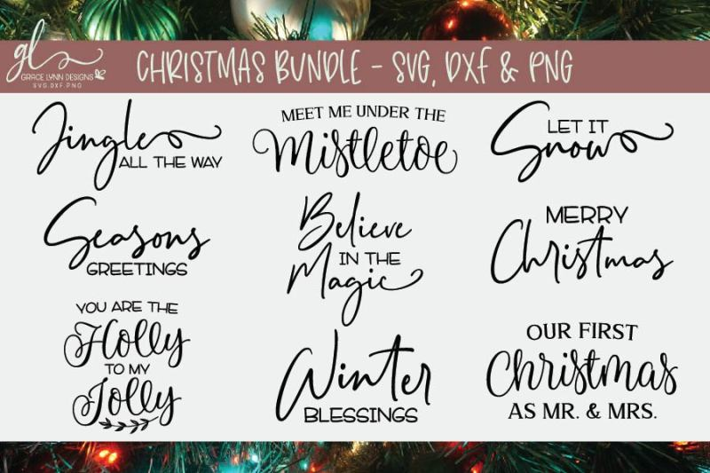 christmas-bundle-svg-cut-file-bundle