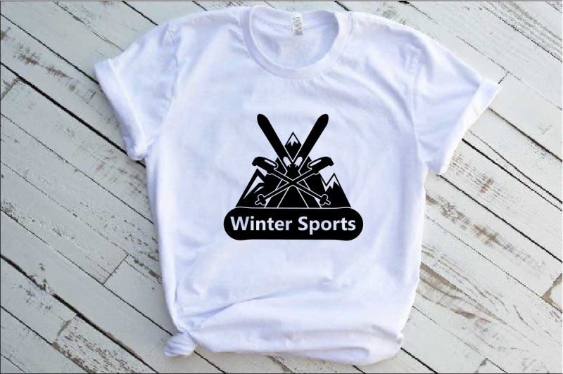 winter-sports-logo-mountains-ski-side-svg-1066s