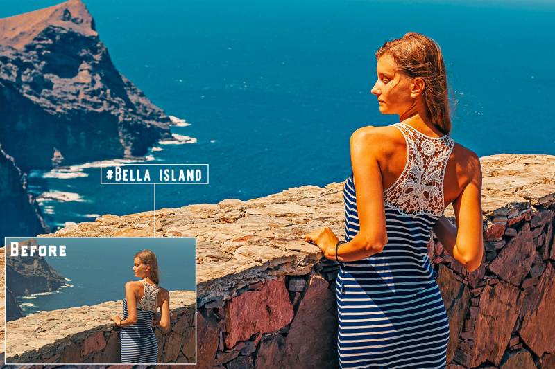 travel-blogger-lr-acr-collection