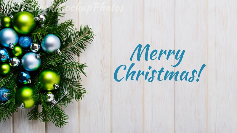 christmas-backgrounds-bundle