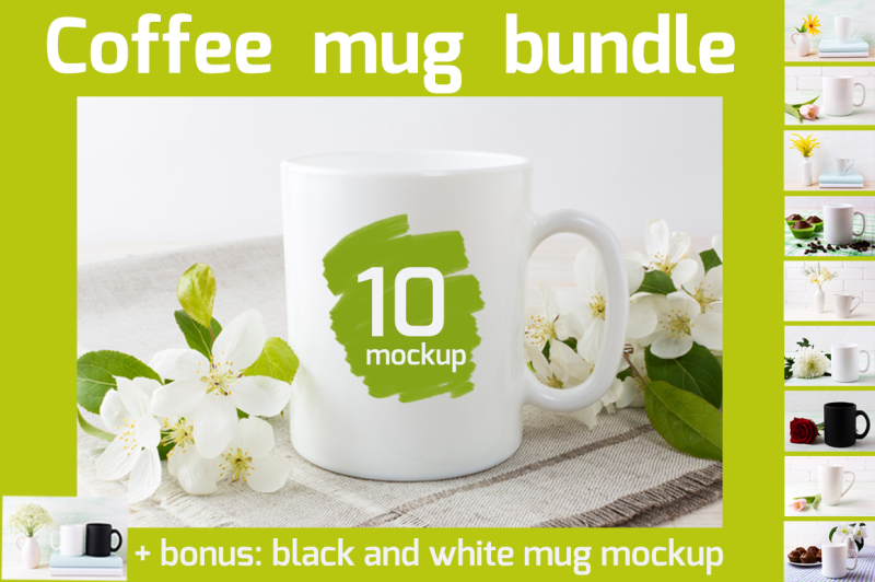 coffee-mug-mockup-bundle