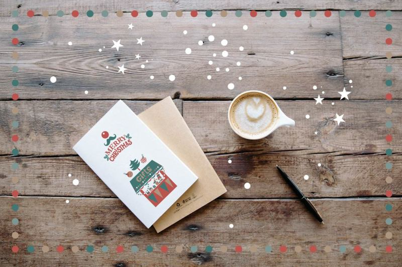 christmas-mail-stamps-and-stickers