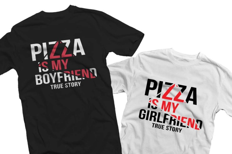 pizza-is-my-boyfriend