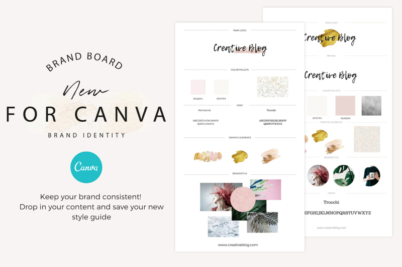 brand-boards-bold-elements