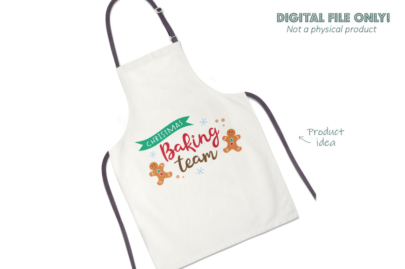 christmas-baking-team-svg-file