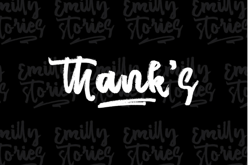 emilly-stories