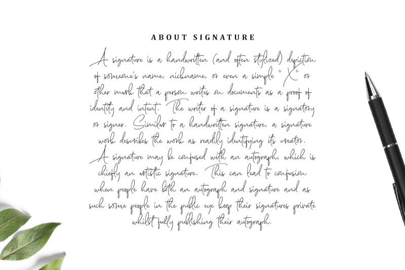 scarlette-script-doodle-font