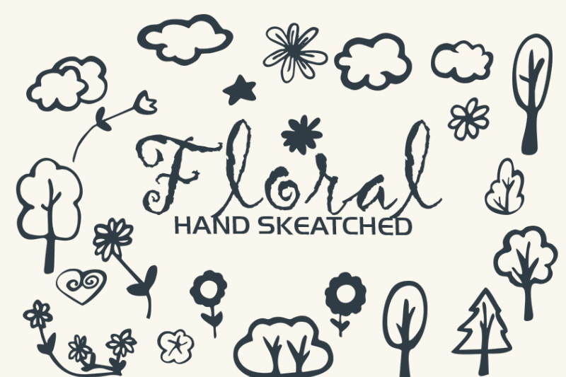 floral-clipart-vector-and-png