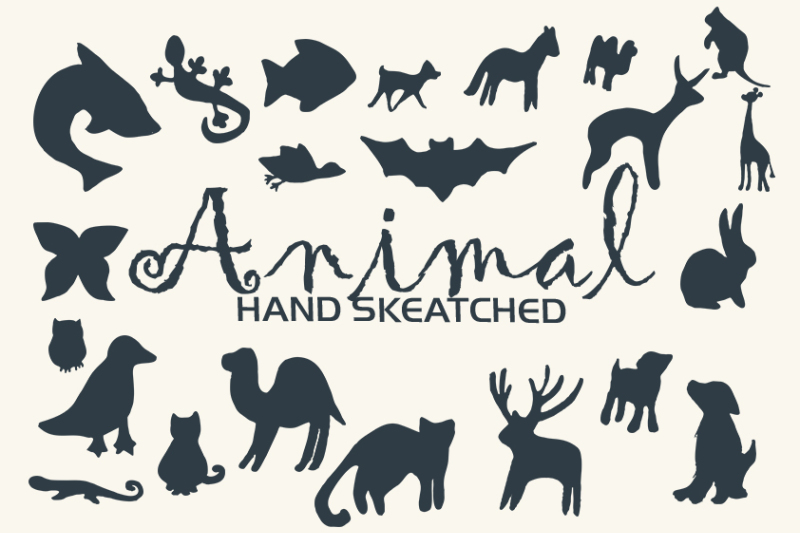 animals-clipart-vector-and-png