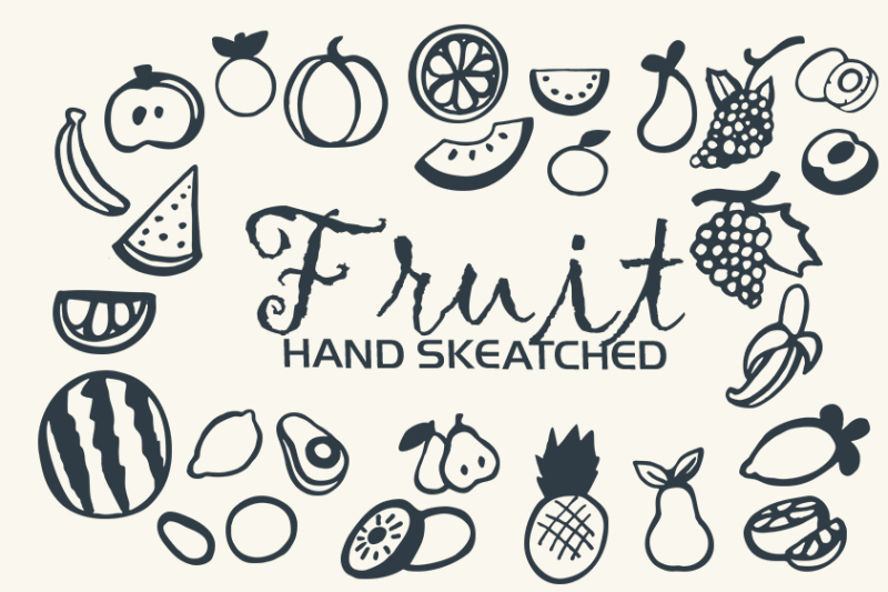 fruit-clipart-vector-and-png