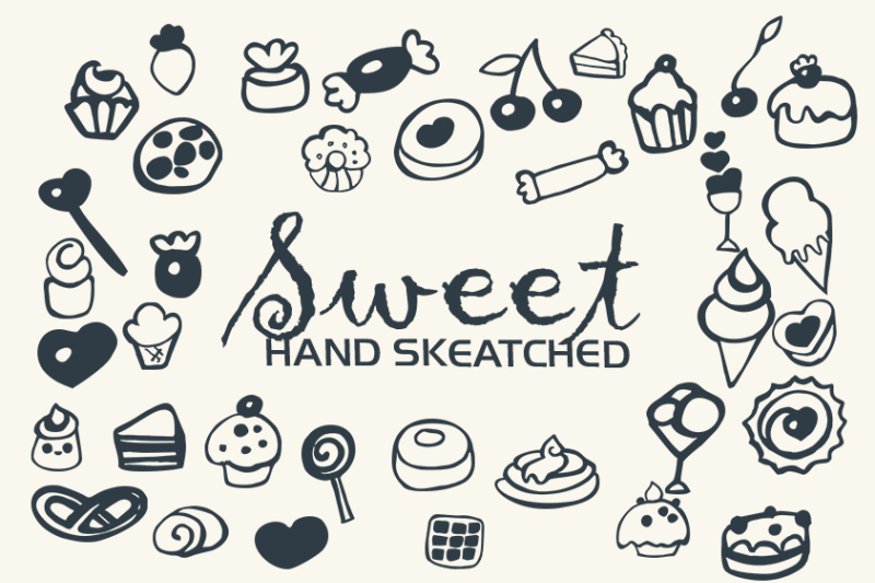 sweet-clipart-vector-and-png