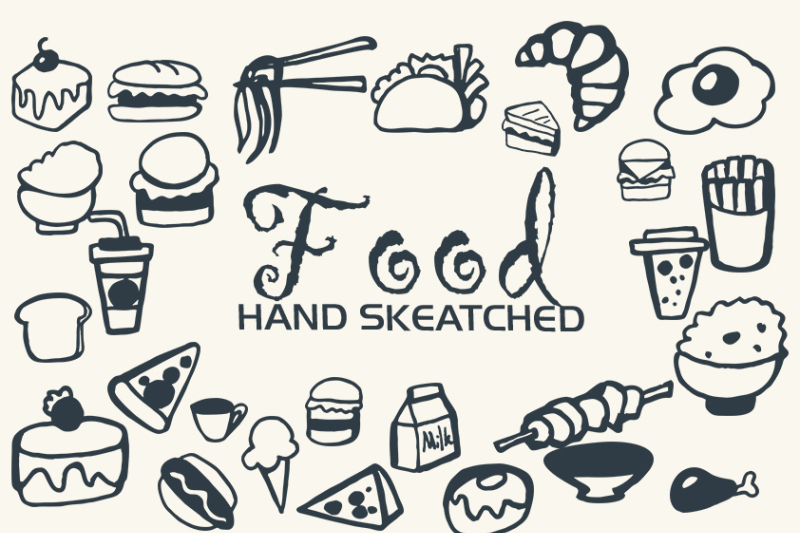 food-clipart-vector-and-png