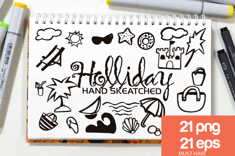 holliday-clipart-vector-and-png