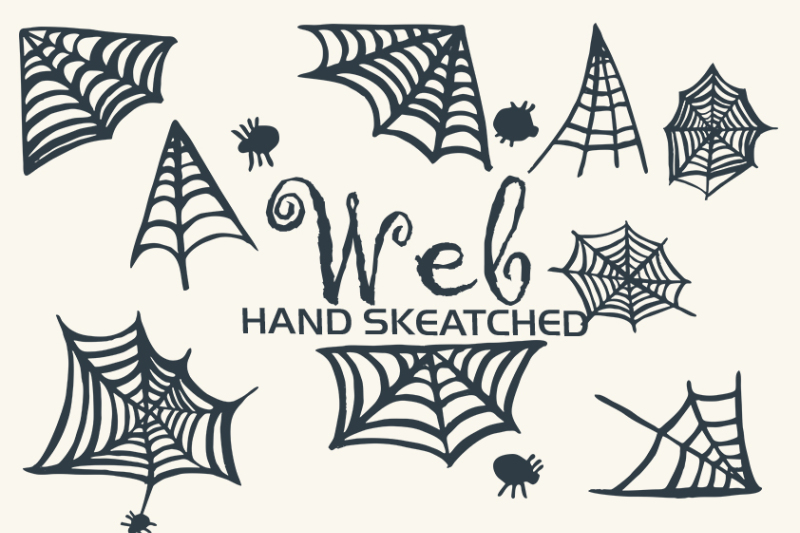 web-clipart-vector-and-png