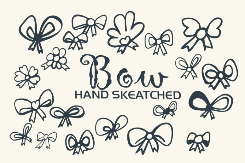 bows-clipart-vector-and-png