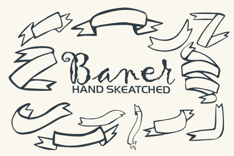 baner-clipart-vector-and-png