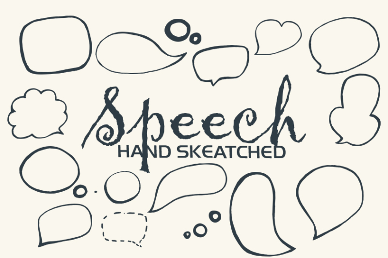 speech-bubbles-clipart-vector-and-png