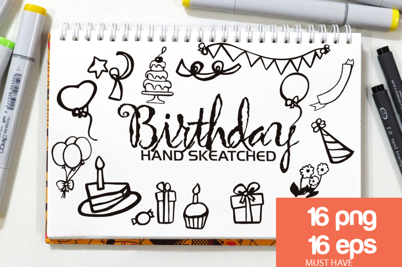 birthday-clipart-vector-and-png
