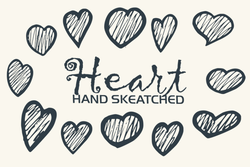heart-clipart-vector-and-png