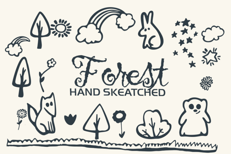 forest-clipart-vector-and-png