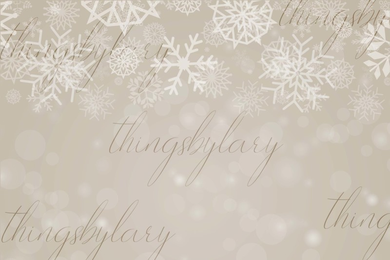 27-falling-snowflakes-overlay-digital-images-png-transparent