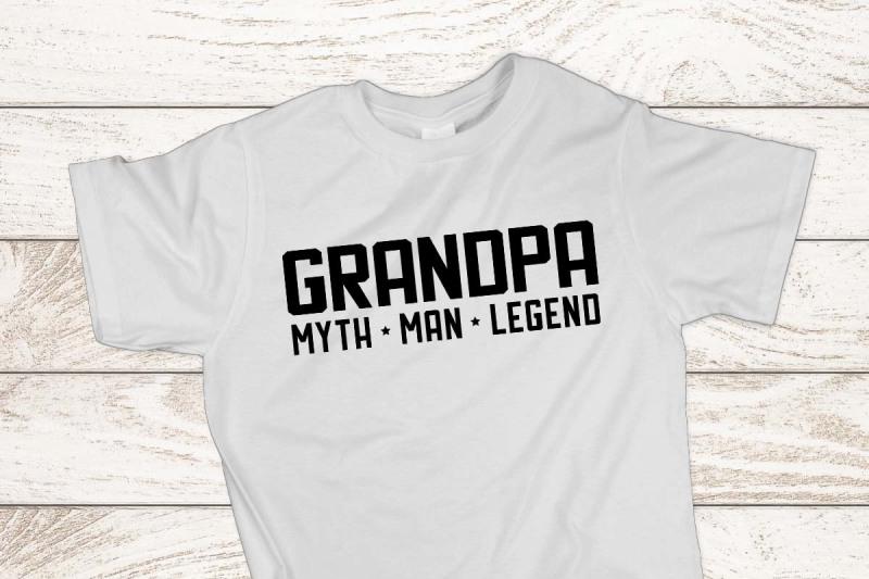 grandpa-myth-man-legend