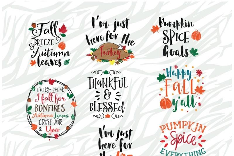 fall-season-svg-bundle-3-thanksgiving-svg-printable