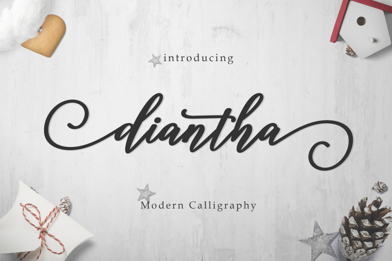 diantha-script