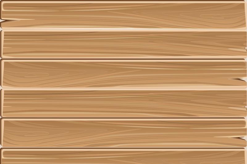 wooden-planks-board-vector-seamless-pattern