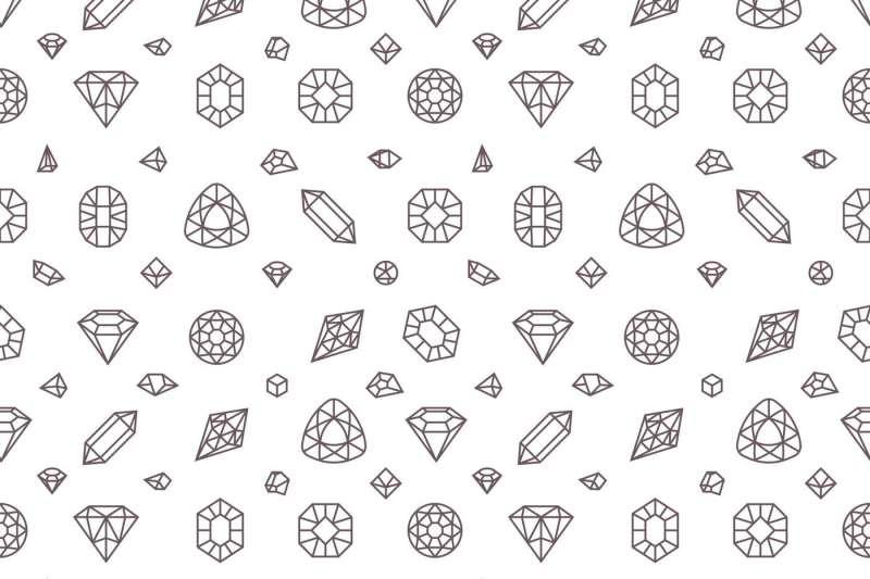 crystal-diamonds-miner-stones-vector-seamless-pattern