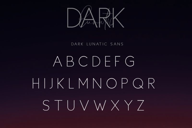 dark-lunatic-duo