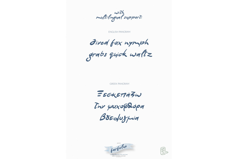 farfelue-playful-brush-font