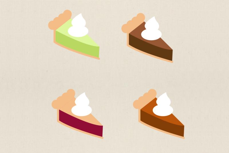 pie-slice-svg-png-dxf