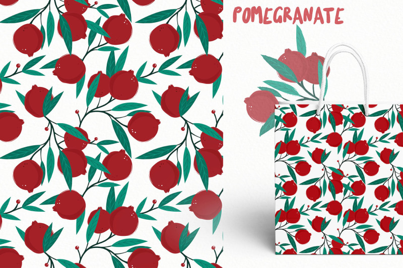 fruity-vibes-7-patterns