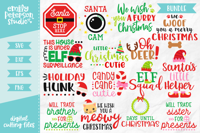 christmas-bundle-svg-dxf-15-designs-v2