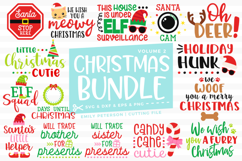christmas-bundle-svg-dxf-15-designs-v2